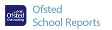Ofsted reports